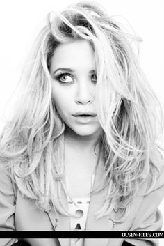 mary kate olsen photo shoot | Mary-Kate & Ashley Olsen photoshoot