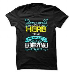 HERB T-SHIRTS, HOODIES, SWEATSHIRT (19$ ==► Shopping Now)