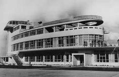 Dublin airport Raf Bases, Dublin Airport, Liverpool, Ireland, Art Deco, Architecture, Image, Arquitetura, Irish