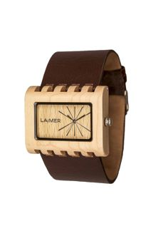 Woodwatch 0024
