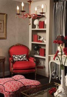 Sharon-mccormick-design-portfolio-interiors-living-room