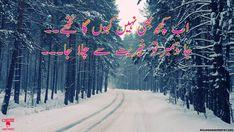 "Ab Kuch Bhi Nahi - ""December Poetry Images in Urdu"": OnlineUrduPoetry Famous Poets, Urdu Poetry, Find Image, December, Abs, Neon Signs, Crunches, Famous Black Poets, Abdominal Muscles"