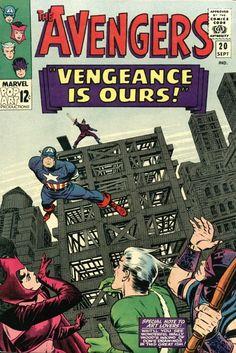 Avengers 20.jpg