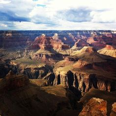 10 Best Stops for an Arizona-Utah Road Trip by My Life's a …