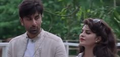 #Roy 2nd (Second) Day / Saturday Box Office Collection - http://shar.es/1oLc4b  #RanbirKapoor #BoxOffice