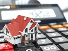 [ Immobilier  ]    Petit tour d'horizon des taxes qui accompagnent le parcours d'un propriétaire.