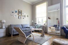 Vinkel & Pi Conference Room, House Design, Table, Furniture, Home Decor, Decoration Home, Room Decor, Tables, Home Furnishings