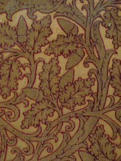 A fifteenth century fabric in the Basilica museum