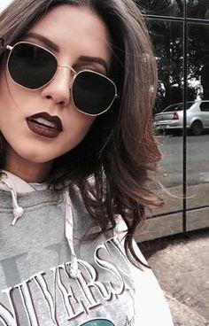 8499ae9932816 Square Sunglasses. AESTHEDEX. 70s SunglassesSunglasses AccessoriesSunglasses  WomenMetal FramesOcean ColorsGlasses ...