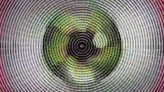 Hallucination 1 http://www.dailymotion.com/video/x6ghyzu #Insainment #Video