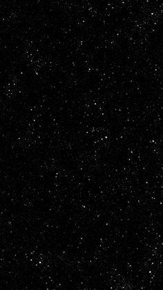 """Quem me conhece sabe que eu adoro ficar mudando toda hora de papel de parede, seja no celular ou no computador. Hoje quero te mostrar 15 nessa vibe meio universo e galáxias que eu tenho certeza que você vai se apaixonar. Esse é muito incrível, nos mostra o como somos pequenos comparado a tudo. Repara...Continue a ler """"15 Wallpapers de Universo para você usar"""" →"""