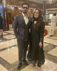 Click on Visit for Video - Full Video on Youtube Short Film Festivals, Aiman Khan, Pakistani Actress, Latest Pics, News Today, Cute Couples, Awards, Daughter, Actresses