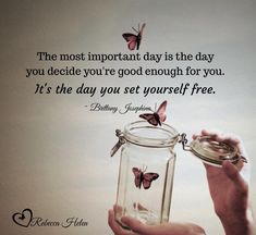 Uplifting Quotes, Meaningful Quotes, Inspirational Quotes, Motivational, Butterfly Quotes, Butterfly Symbolism, Positive Affirmations, Positive Quotes, Quotes To Live By