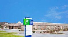Holiday Inn Express Hotel & Suites Lansing-Okemos (MSU Area) - 2 Star #Hotel - $90 - #Hotels #UnitedStatesofAmerica #Okemos http://www.justigo.com.au/hotels/united-states-of-america/okemos/okemos-2209-university-park-drive_112725.html