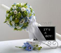 Flower Power, Candles, Bouquets, Flowers, Bb, Catalog, Facebook, Decor, Decoration