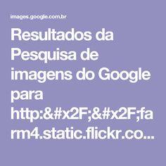 Resultados da Pesquisa de imagens do Google para http://farm4.static.flickr.com/3514/5797446717_1f76cf89fb.jpg