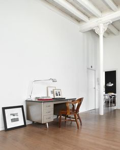 New York Loft-16-1 Kind Design