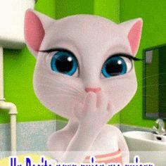 Corazón con flor y Te Amo - ∞ Sólo Imagenes de Amor ∞ Love Is Comic, Je T Aimes, Wedding Anniversary Quotes, Tinkerbell, Disney Characters, Fictional Characters, Disney Princess, Romantic Love, Templates