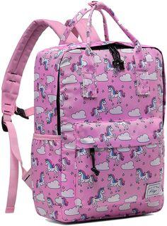 Mochila Galaxy, Backpacks, Kindergarten, Pattern, Bags, Fashion, Personalized Backpack, Cute Backpacks, Kids Backpacks