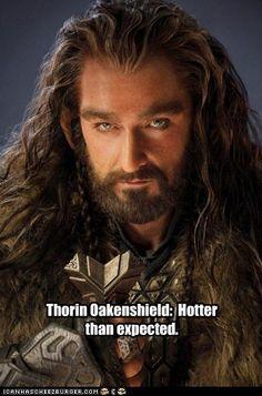 Dwarves :)