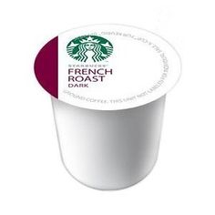 Starbucks K-Cup Coffee * French Roast * Extra Bold, 3 Boxes of 16 K-Cups for Keurig Brewers - http://thecoffeepod.biz/starbucks-k-cup-coffee-french-roast-extra-bold-3-boxes-of-16-k-cups-for-keurig-brewers/
