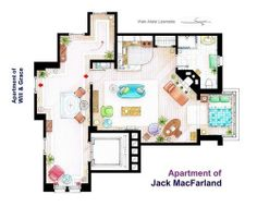 jack's Apt_willandgrace.jpg (500×403)