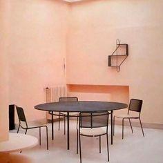 Interior Design / somewhereiwouldliketolive