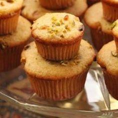 Yazdi Cakes - Allrecipes.com