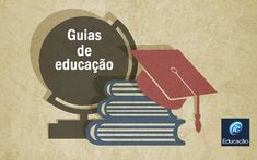 Saiba como fazer artigo científico, TCC, monografia de pós, dissertação e tese - Educação - iG