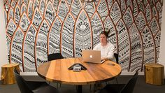 Hootsuite's 2nd Vancouver Office