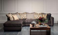 Brompton - Michael Tyler Furniture at Dansk