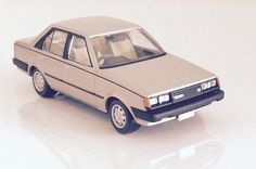 Toyota Carina Roadrunner in beige. Toyota Carina, Road Runner, Diecast Model Cars, Expensive Cars, Beige, Toys, Vehicles, Vintage, Activity Toys