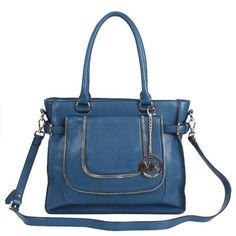 a d d i t i o n s : MICHAEL Michael Kors 'Selma - Large' Leather Satchel available at #Nordstrom #accessory