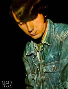 Papa Nez:   More at: facebook.com/mikenesmithfans  #michael nesmith #mike nesmith   #the monkees