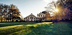 Landgoed Altembrouck -