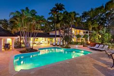 Tucked into lush tropical grounds, Bluff House is a hidden gem right off one of the best beaches in Barbados.