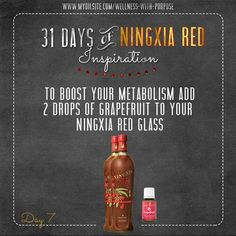 For everyone with #weightloss goals this may be one to try.  ORDER HERE: www.NextGenCounseling.com/Young-Living-Oils-for-Wholesale-Prices