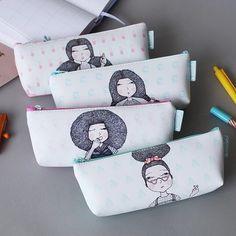 Cute Pencil Case, Shoulder Bag, Bags, Handbags, Shoulder Bags, Bag, Totes, Hand Bags