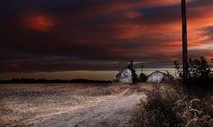 Armand Poblete   Photography