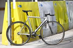 Beautiful Bicycle: Josh's LOW - PROLLY IS NOT PROBABLY