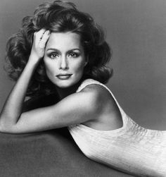 Lauren Hutton Talks About Her Life and Career - Lauren Hutton And Fern Mallis 92Y