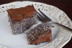 Gluten Free, Keto, Desserts, Recipes, Food, Glutenfree, Tailgate Desserts, Deserts, Recipies