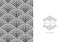 We are a global and creative design studio in Geneva, Tokyo and Beijing. Saint Roch, Hotel Restaurant, Design Logo, Hospitality, Paris France, Creative Design, Branding, Projects, Log Projects