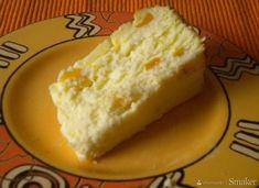 Polish Desserts, Polish Recipes, Polish Food, Baklava Cheesecake, Food Cakes, No Bake Cake, Food To Make, Cake Recipes, Sweet Tooth