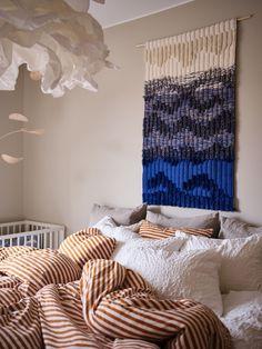 Simple Interior, Home Interior, Interior Design, Inspiration Wall, Interior Inspiration, Studio Apartment Layout, Cool Furniture, Small Spaces, House Design