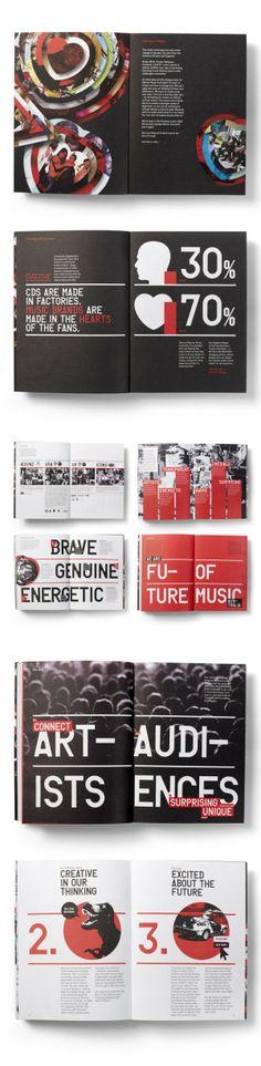"Image Spark - Image tagged ""identity"", ""editorial"", ""design"" - leandrostrobel"