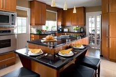 www.bestofthekitchen.com - Discover plenty of other excellent things when it comes to the kitchen!