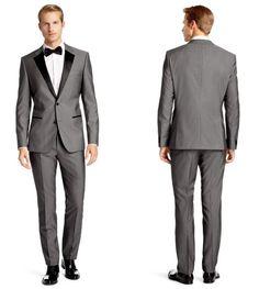 smoking mariage homme hugo boss - Google Search e921e3ace47