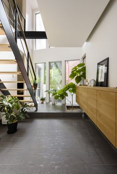 Divider, Stairs, Construction, Storage, Room, House, Furniture, Draw, Design