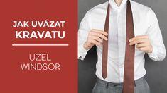 Urban Fashion, Boy Fashion, Mens Fashion, Pocket Square Folds, Tie A Necktie, Mens Kurta Designs, Paracord Knots, Classic Man, Tie Knots